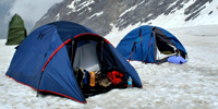 Camping-in-the- Himalayas