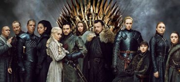 Game of Thrones Questions and Answers