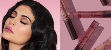 Inside the success story of Kylie Cosmetics
