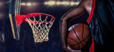 5 Reasons to Love Basketball