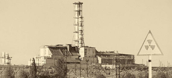 The Chernobyl Disaster: How Did the Tragedy Unfold