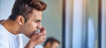 What Is the Medical Term for Bad Breath?