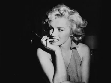 Marilyn Monroe Facts on Her Death