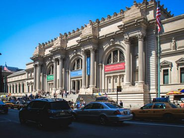 The Metropolitan Museum of Art (New York)