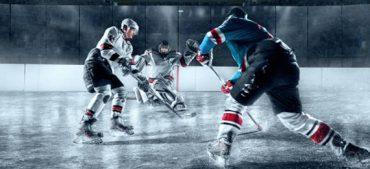 What Is Canada's National Sport?