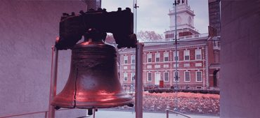 When Was the Last Time the Liberty Bell Rang?