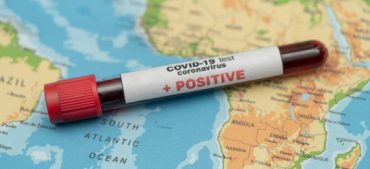 Which Countries Have Confirmed Cases of Coronavirus?