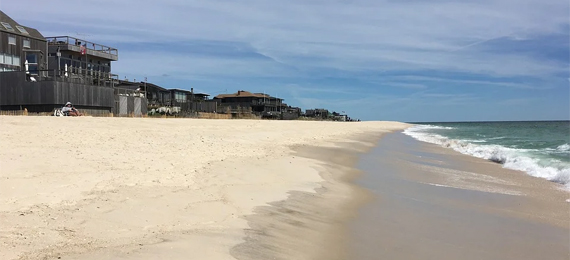 5 Most Interesting Facts about Fire Island