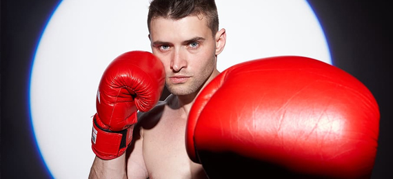 What Is the Fastest Professional Boxing Knockout in Boxing History