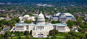 7 Surprising Facts about Washington D.C