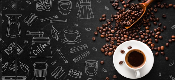 Facts about the Most Expensive Coffee in the World