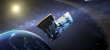 Must-Know Space Exploration Facts