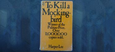 30 Facts about Harper Lee and 'To Kill a Mockingbird'