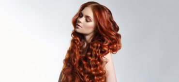 5 Unknown Facts about the Human Hair