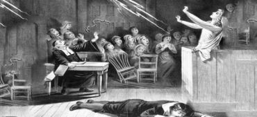Who Were the Victims of the Salem Witch Trials?