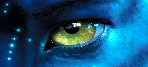 Avatar: Cool Behind-The-scenes Facts about James Cameron's Movie