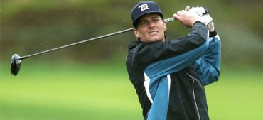 5 Things to Know about Tom Brady's Golf Game