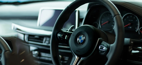 11 Interesting Facts about BMW Cars