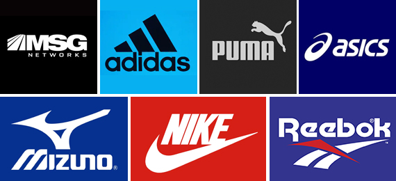 Can You Guess the Top Sports Brand in the World