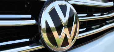 How Many Car Brands Do Volkswagen Own?