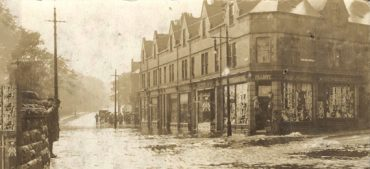 The Most Unforgettable Natural Disasters in Ohio