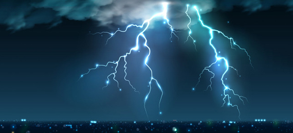 The Top 10 Interesting Facts about Lightning