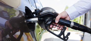 Which States Don't Allow You to Pump Your Own Gas?