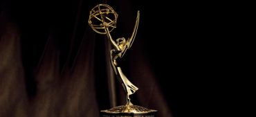 2020 Emmy Award Winners List