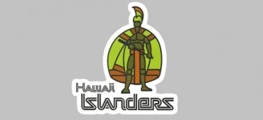 Challenge Yourself with Our Hawaii Islanders Quiz! Play Now!
