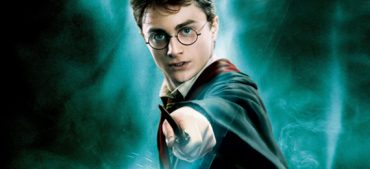 Can You Play This Harry Potter Character Quiz?