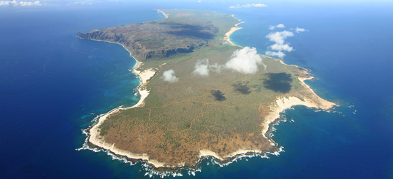 How Much Do You Know Hawaii Islands? Take Our Quiz