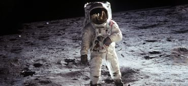 Is NASA Buying Moon Rocks?