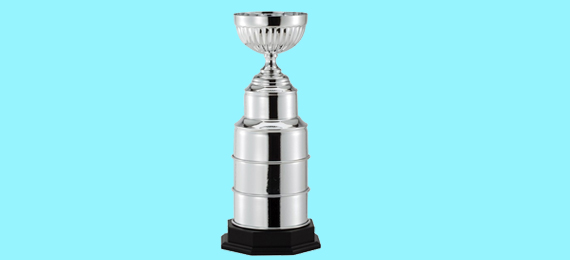 11 Unique Facts about the Stanley Cup