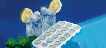 8 Surprising Facts about  Flat Spot on Ice Cube Trays