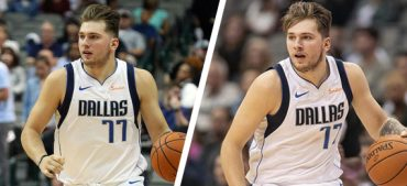 Are You a True Dallas Mavericks Fan? Take This Quiz