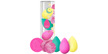 Beauty Blender from Sephora