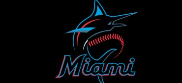 Florida Marlins Quizzes Online