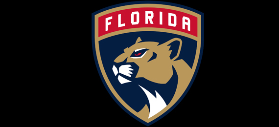 Only a True NFL Fan Can Answer This Florida Panthers Quiz