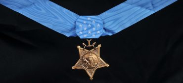 Facts about the Highest Medal in US Military, the Medal of Honor