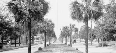 How Well Do You Know Florida History