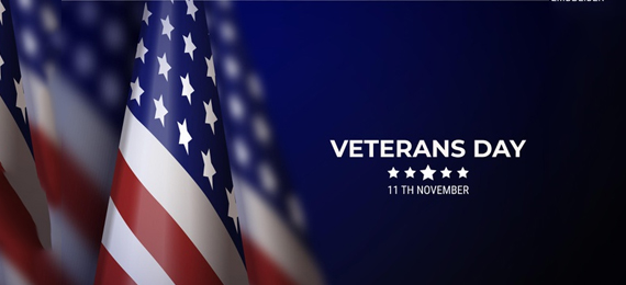 Interesting Veterans Day Facts You Must Know