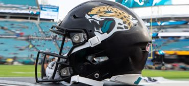 How Well Can You Answer This Jacksonville Jaguars Quiz?