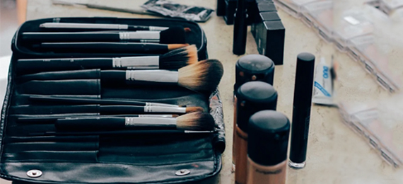 Life-Changing Beauty Products