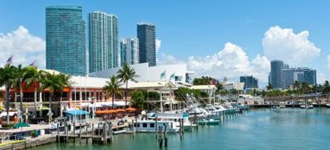 Can You Score 15/15 on This Miami Neighborhood Quiz?