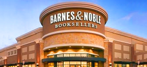 Interesting Facts on the World's Biggest Bookstore
