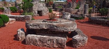 Do You Know These National Historic Landmarks in Florida?