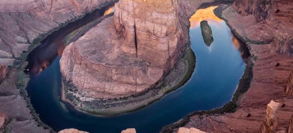 The Ultimate Big Bend National Park Quiz