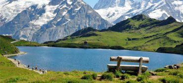 10 Weird Switzerland Laws You'll Be Surprised With