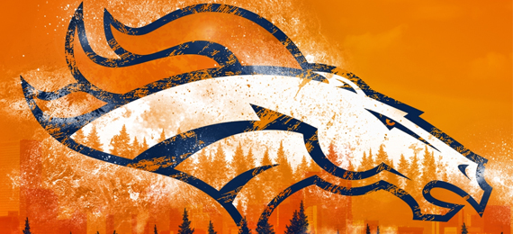 Denver Broncos Trivia Quiz for a True Broncos Fan!