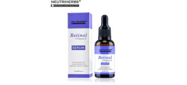 What Is Retinol? How Do You Use It for Skincare?
